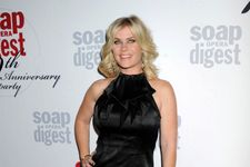 'Days of Our Lives' Star Alison Sweeney Granted Restraining Order Against Fan