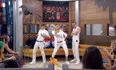 Big Brother 17's Most Epic Moments
