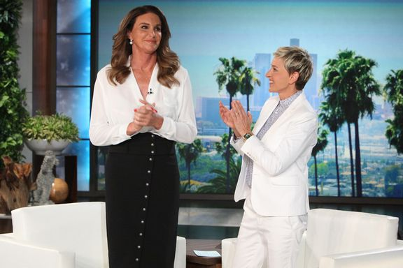8 Shocking Caitlyn Jenner Controversies That Have Us Shaking Our Heads