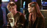 Teen Show Crossovers: 14 Stars Who Appeared in Multiple Shows