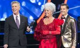 Dancing With The Stars' Most Controversial Moments