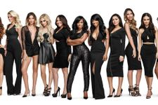 5 Things To Know About Dash Dolls
