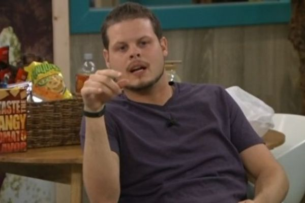 10 Best Big Brother Players Of All Time