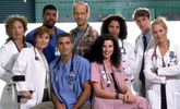 Original Cast Of ER: Where Are They Now?
