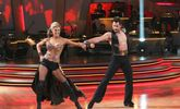 10 Shocking Dancing With The Stars Feuds