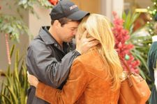 Friday Night Lights: Couples With The Best Chemistry