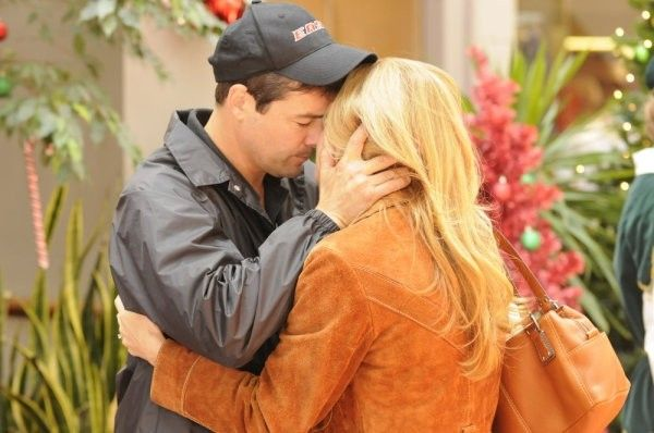 Friday Night Lights: Popular Couples Ranked