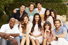 Keeping Up With the Kardashians' 8 Most Ridiculous Storylines