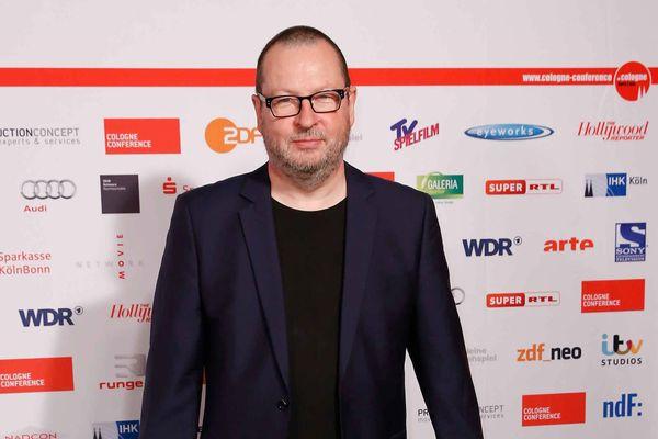 10 Worst Directors To Work With
