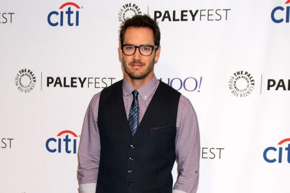 10 Things You Didn't Know About Mark Paul Gosselaar