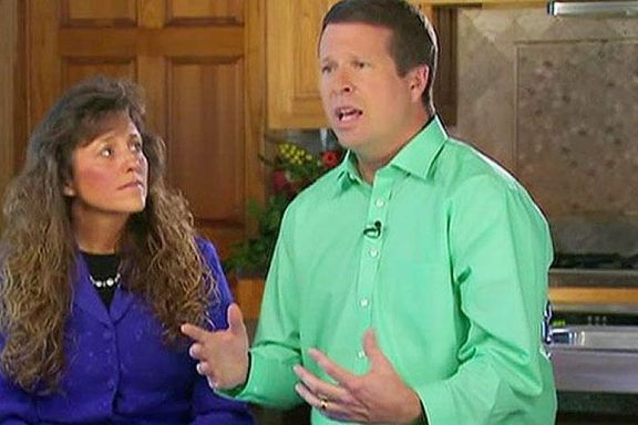 7 Ways The Duggar Family Ruined Their Careers