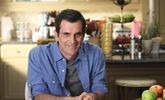 Phil Dunphy's 10 Best Quotes On Modern Family