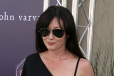 Cast Of Beverly Hills 90210: How Much Are They Worth Now?