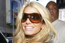9 Celebrities Who Were Dumped Via Text