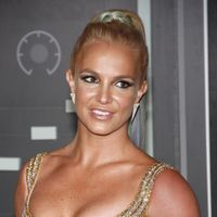 6 Times Britney Spears Took the High Road
