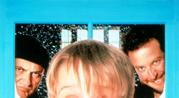 Quiz: How Well Do You Remember Home Alone?