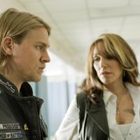 Memorable Sons Of Anarchy Episodes