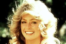 Flashback Friday: 12 Hot Female Celebs In The '70s