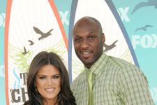 Lamar Odom Confessed His Love For Khloe Days Before Overdose