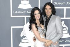 Russell Brand Slams Katy Perry's Vapid Lifestyle In New Documentary