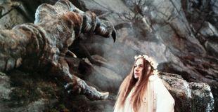Disney's 6 Most Disturbing Fairy Tales