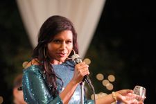 The Mindy Project's 10 Best Quotes
