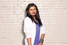 Cast Of The Mindy Project: How Much Are They Worth?