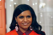10 Things You Didn't Know About The Mindy Project