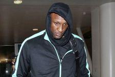 Lamar Odom Update: 9 More Shocking Developments