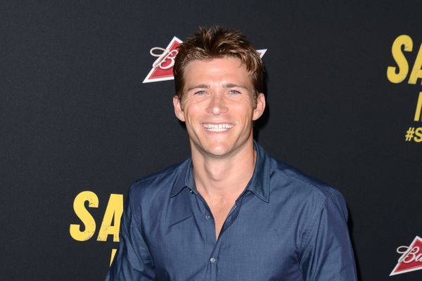 Things You Might Not Know About Scott Eastwood
