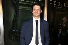 10 Things You Didn't Know About James Lafferty