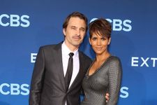 Halle Berry And Olivier Martinez Are Divorcing Reports State