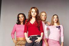 Rachel McAdams Reveals She Wants To Play Her 'Mean Girls' Character Regina George Again