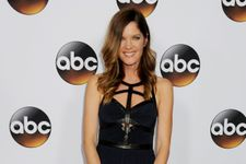 General Hospital Star Michelle Stafford Welcomes Second Child – See The Adorable Pic