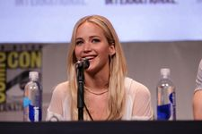 12 Reasons We Want Jennifer Lawrence To Be Our BFF