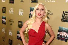 Lady Gaga's Debut On American Horror Story
