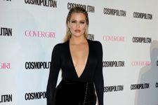 Khloe Kardashian Opens Up About Lamar Odom