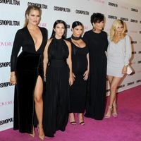 The Kardashian/Jenner Family: How Much Is Each Person Worth?