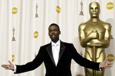 Chris Rock Confirmed As Host Of The 2016 Oscars