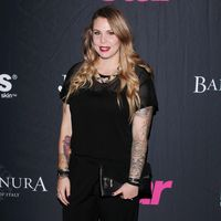 Teen Mom 2: Things You Might Not Know About Kailyn Lowry
