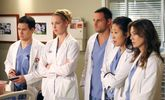 Original Cast Of Grey's Anatomy: How Much Are They Worth Now?
