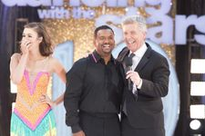 Alfonso Ribeiro Rumored To Co-Host DWTS Tonight