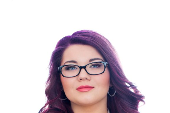 Teen Mom: 10 Things You Didn't Know About Amber Portwood
