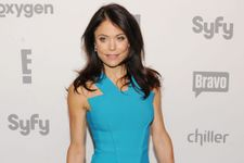 Things You Might Not Know About Bethenny Frankel