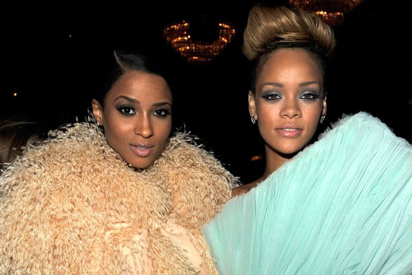 10 Most Shocking Pop Feuds Of The Past 5 Years