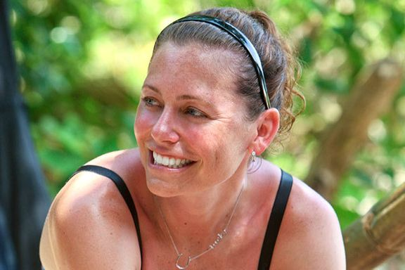 10 Most Annoying Survivor Contestants Ever