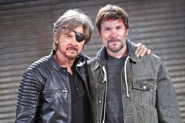 Days Of Our Lives' 7 Greatest BFFs