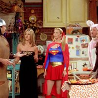 Greatest TV Halloween Episodes