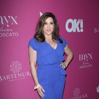 10 Things You Didn't Know About RHONJ Star Jacqueline Laurita