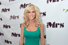 Jenny McCarthy's 10 Most Controversial Moments